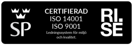 ISO 14001 9001-01
